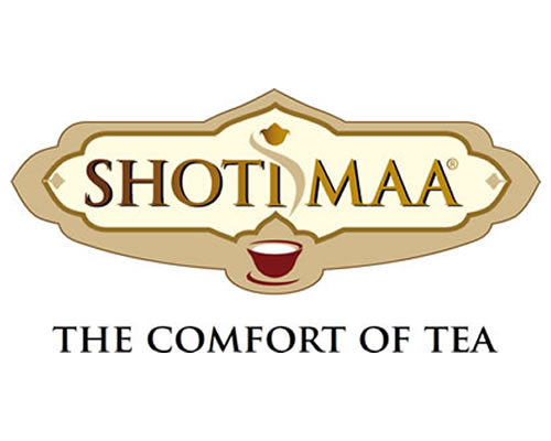 Shotimaa