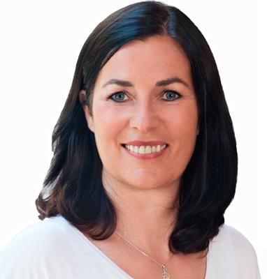 Birgit Reuter